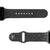 PREORDER | Watch Band Dimension Kryptek Etch Deep Stone Grey | Ships in August