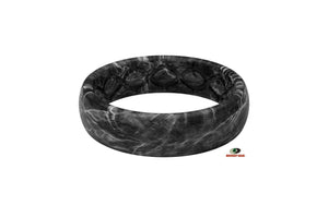 Thin Camo Mossy Oak Elements Agua Blacktip