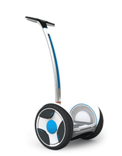 Load image into Gallery viewer, NINEBOT BY SEGWAY Elite Mini Flight Self Balancing Scooter - Segwayfun