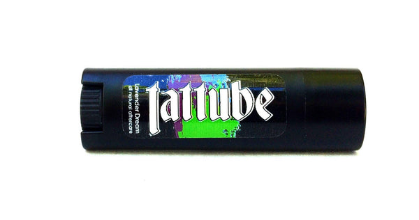 Tattube™ .15 oz. Tattoo Aftercare-Tattoo Aftercare-Tattube™