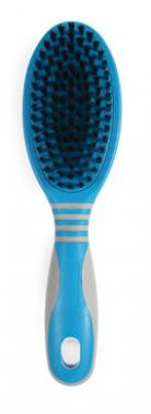 Ancol Ergo Deluxe Bristle Brush