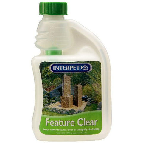 BLAGDON FEATURE CLEAR 250ml