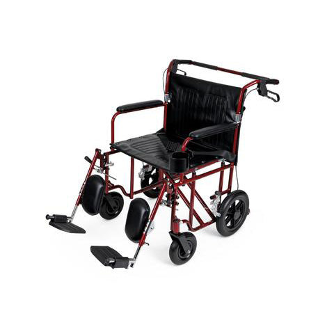 Superlight Transport Chair-FAST Rescue Safety Supplies & Training, Ontario