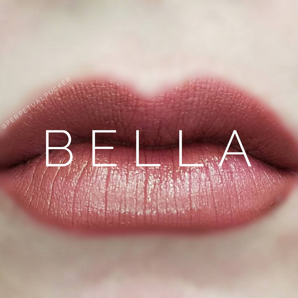 Bella Starter Collection (color, glossy gloss and oops remover) - HoneyLoveBoutique