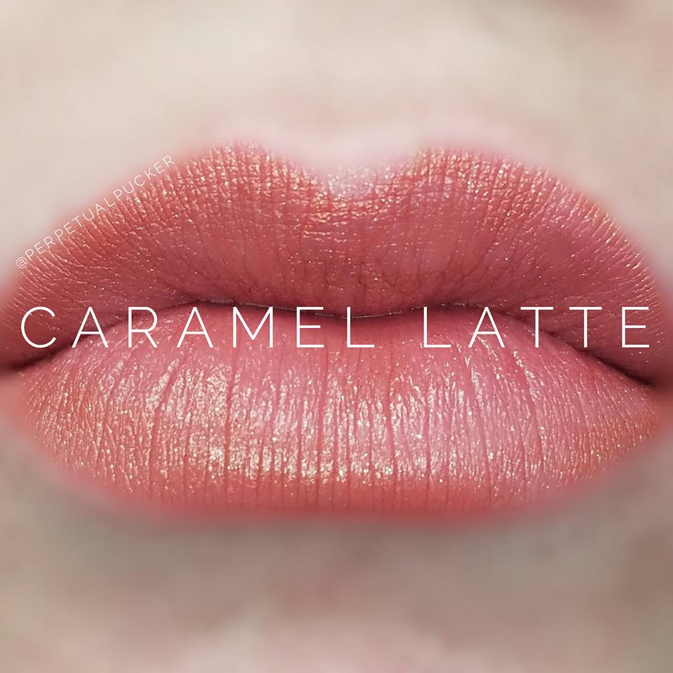 Caramel Latte - HoneyLoveBoutique