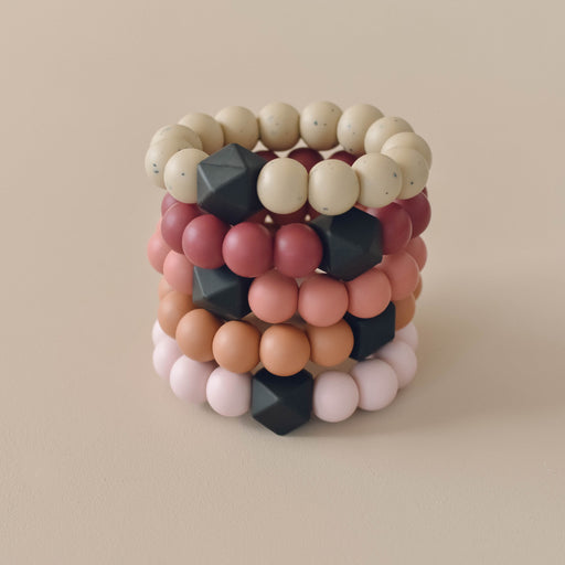 Otherware Mini Freeze Teether -. Wander - otherware