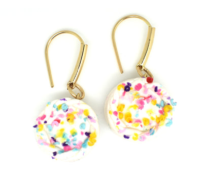 CAKE Earrings