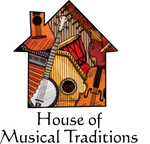 House of Musical Traditions
