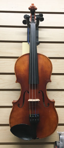 Karl Hofner 3/4 Violin (used)