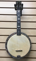 Bacon No. 2 Banjo-Ukulele ca. 1930 (used)