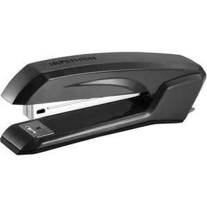 Bostitch Ascend Stapler