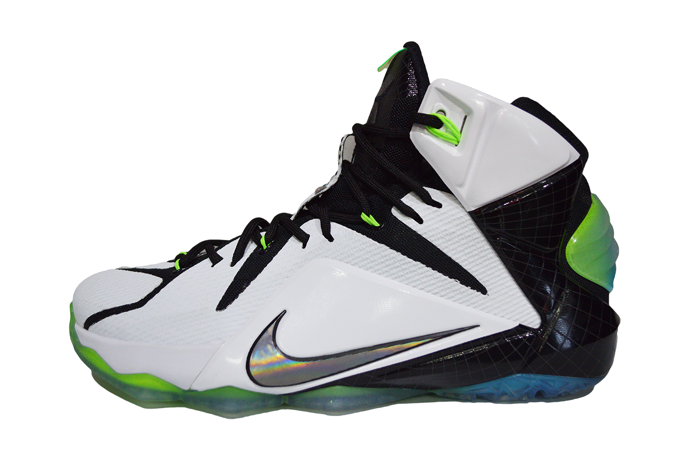 "LEBRON 12 ""ALL STAR"""