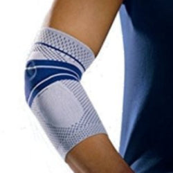 Bauerfeind EpiTrain Elbow/Arm Support