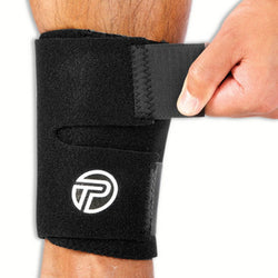 Compression Wrap, Shin Splints - ProTec Brand