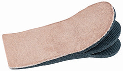 Footcare - Adjustable Heel Lift, PediFix Brand