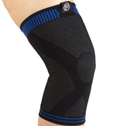 Compression Sleeve, Knee - ProTec 3D Flat Brand