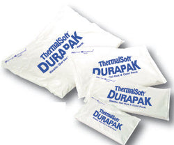 Hot/Cold Pack, ThermalSoft Durapak Brand