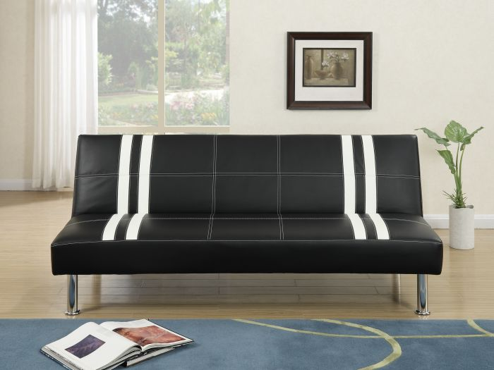 ADUSTABLE SOFA PD6821
