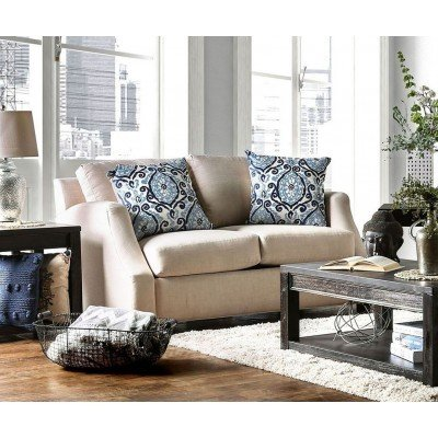 PERCEY LOVESEAT