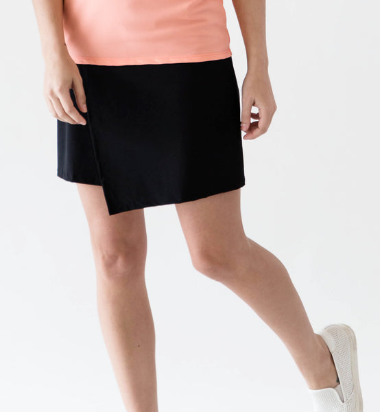GetScouted Skirt