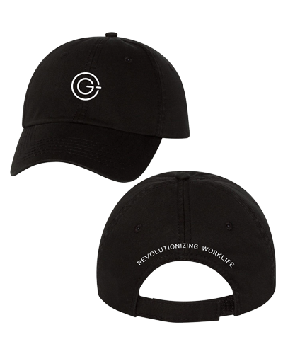 CommonGrounds - Dad Hat
