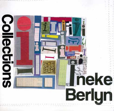 Ineke Berlyn Collections