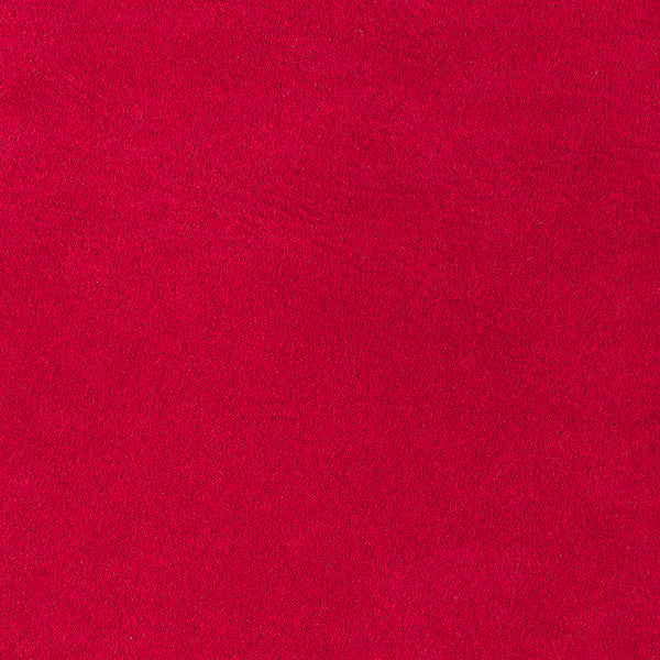 Supersoft Red