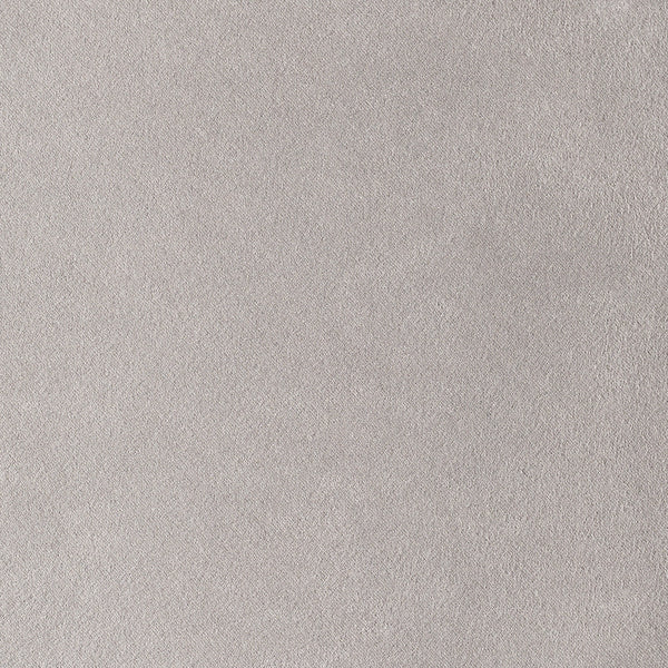 Supersoft Light Grey