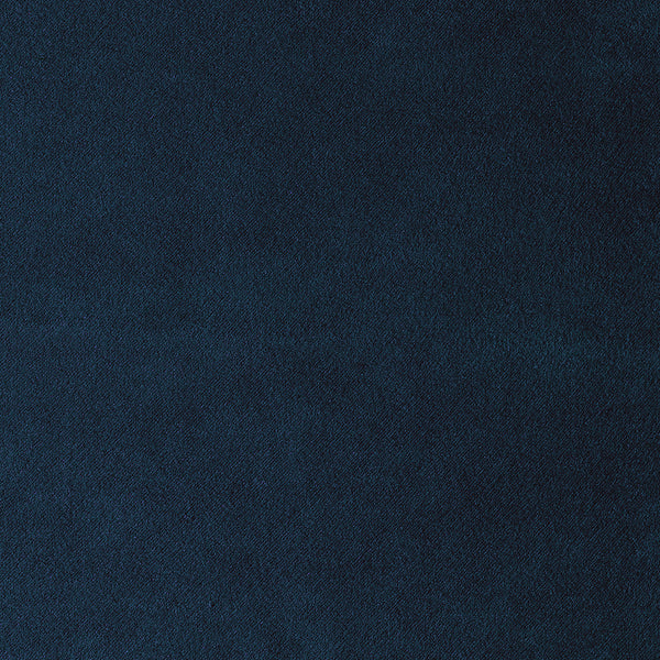 Supersoft Blue