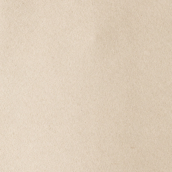 Supersoft Beige