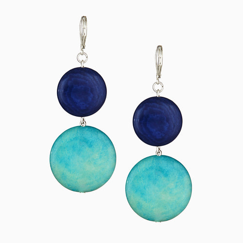 Soledad Earrings