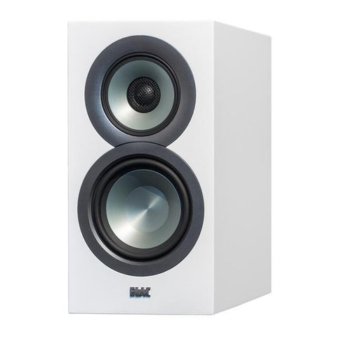 Uni-Fi Slim BS U5 Concentric Bookshelf Speakers (Pair)