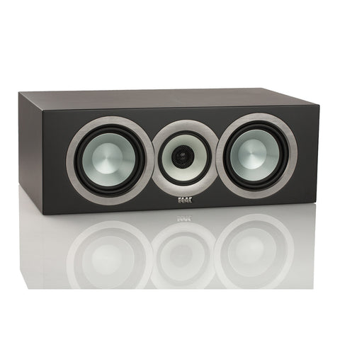 Uni-Fi Slim CC U5 Concentric Center Speaker (Each)