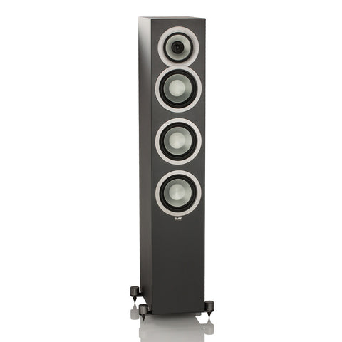 Uni-Fi Slim FS U5 Concentric Floor Standing Speaker (Each)