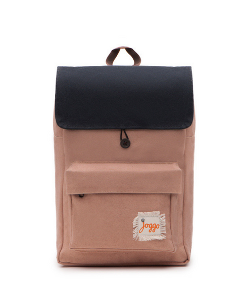Purpose Backpack - 25%OFF This week only!