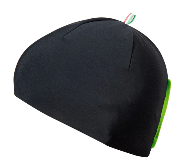Q36.5 SKULL CAP BONNET WARMER ACCESSORY