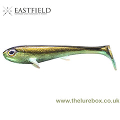 Eastfield Wingman Perch 8cm - The Lure Box