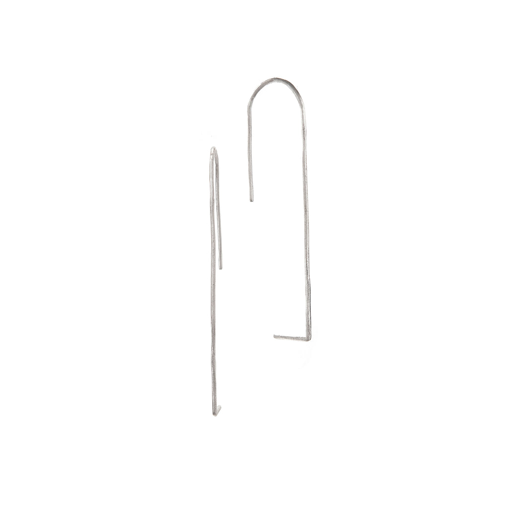 Arch 9 Earrings