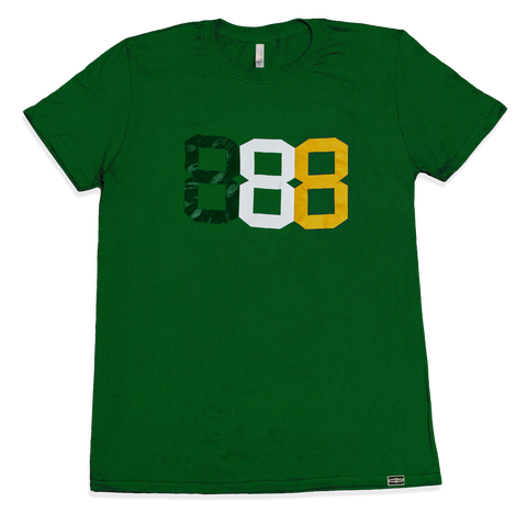 888 TEE (Mountain Series)