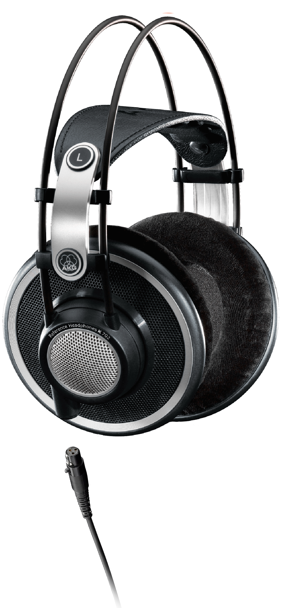 AKG K702 Reference Studio Headphone