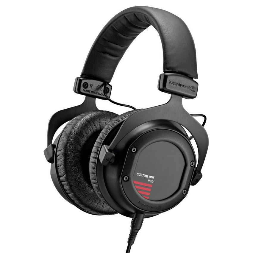 Beyerdynamic Custom One Pro Plus Interactive Headphones with Microphone