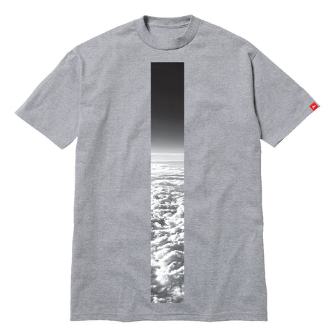 CLSC - Mile High Tee - The Hidden Base
