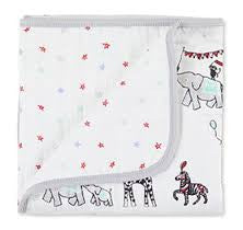 Vintage circus dream blanket.jpg