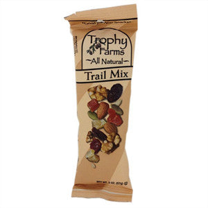 Trophy Farms Trail Mix