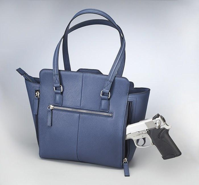 Concealed Carry Bags for Women