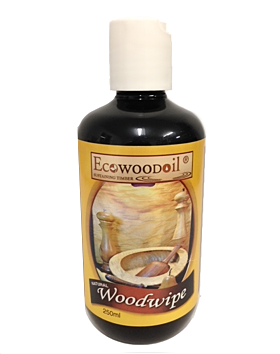 Eco-wood-oil-Organoil
