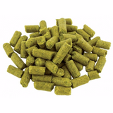 Cascade Pellet Hops 1oz - Grain To Glass