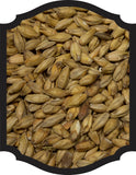 2-Row Superior Pale Ale Malt - CMC 1LB