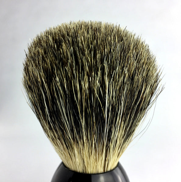 Badass Badger - Pure Badger Hair Brush