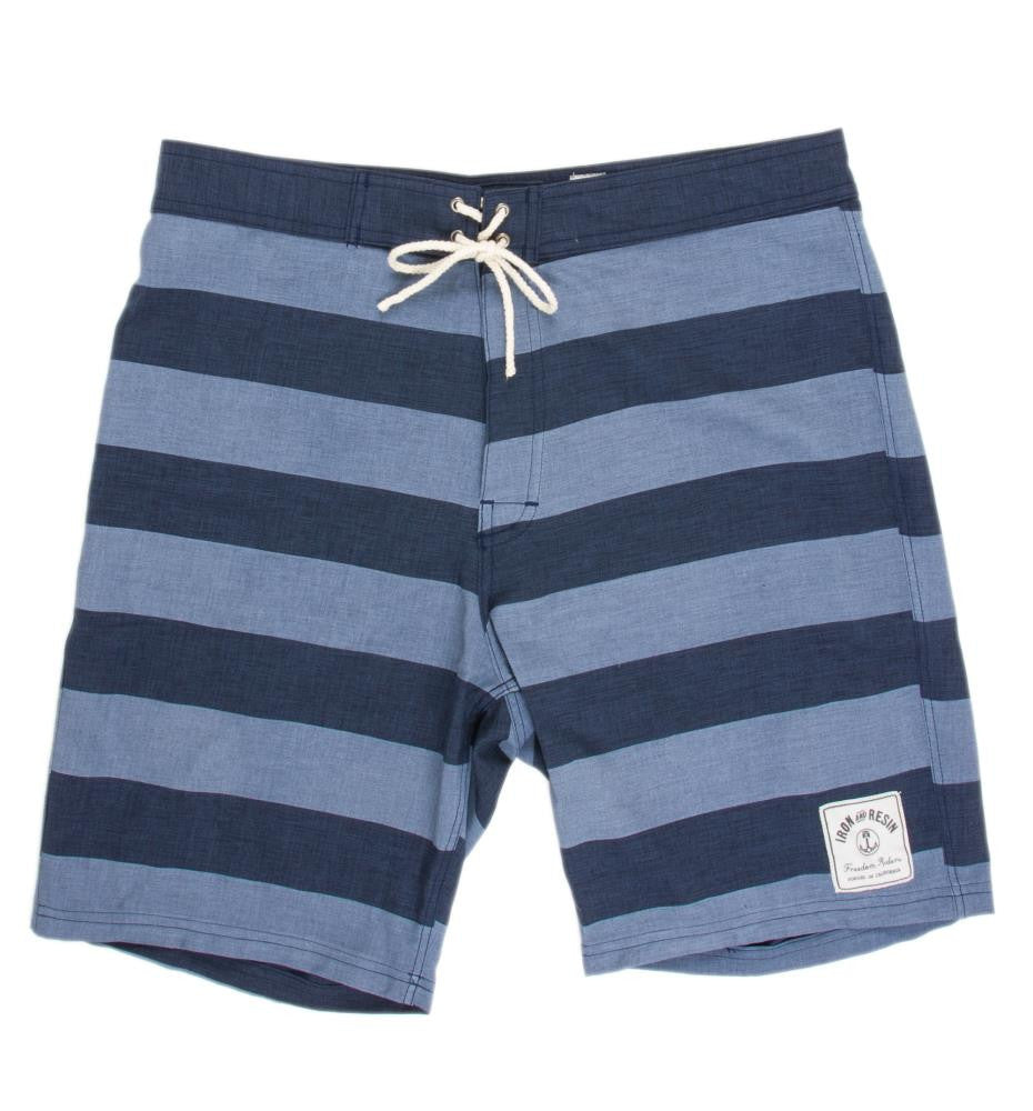 Rapture Boardshort